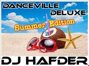 Danceville Deluxe Summer Edition 2013