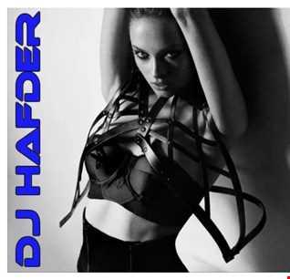 DJ HafDer CLUB HITS - PRIMAVERA 2017