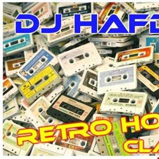 Retro House Classix