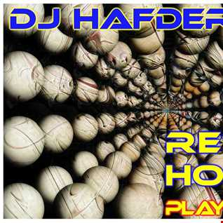 DJ HafDer   Retro House   Level 1