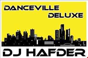 Danceville Deluxe 1