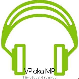 VPakaMP / Timeless Grooves