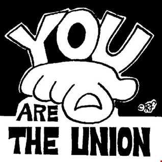 The Union 4 (2019)