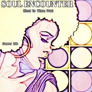 Soul Encounter