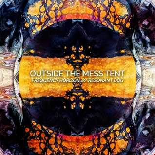Outside the Mess Tent Full Version1