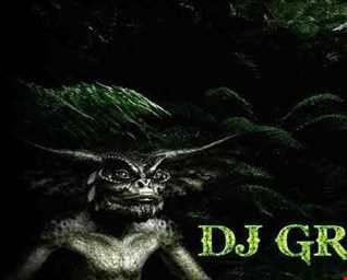 GREMLIN 457TH OF JAMEMBUARY MIX