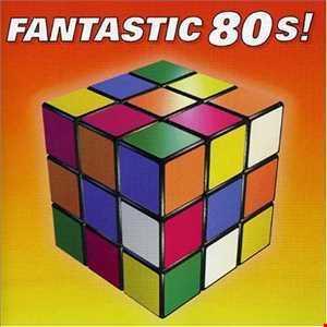 Best of 80's (Vol 1)