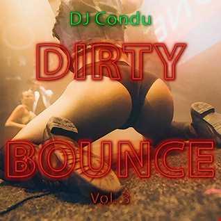 Dirty Bounce Vol.3