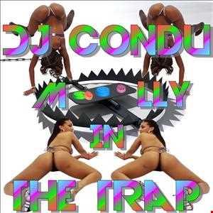 Molly In The Trap Vol.1