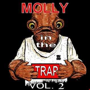 Molly In The Trap Vol.2