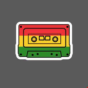 Dub Style Drum & Bass Mix - August 2015