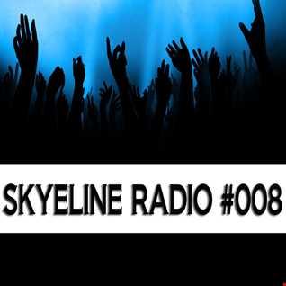 SkyeLine Radio 008