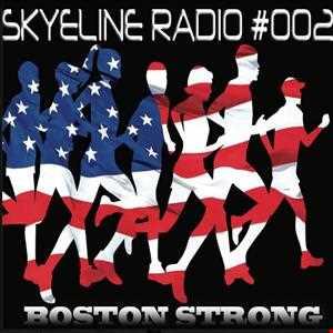 SkyeLine Radio 002.mp3