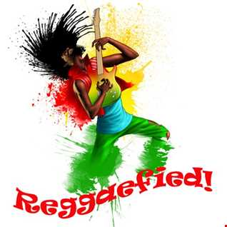 Reggaefied!