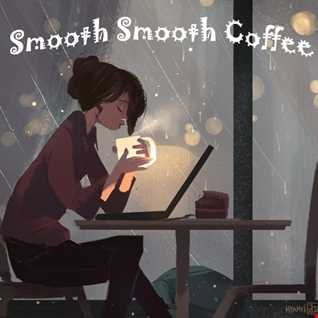 Smooth Smooth Coffee Mix