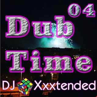 Dub Time 04