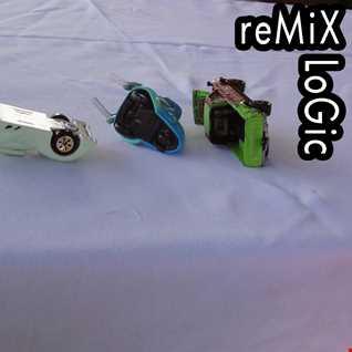 reMiX LoGic Almighty 1