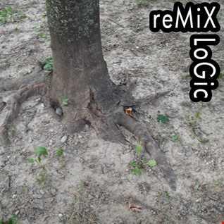 reMiX LoGic Division 4 3