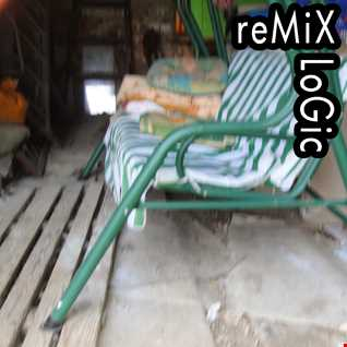 reMiX LoGic Frankie Knuckles