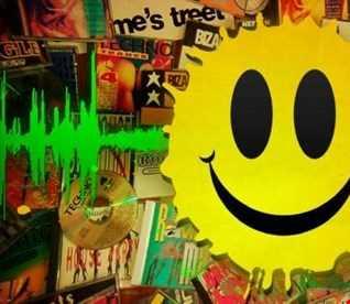 dj slim happywave2 (1)