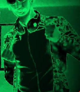 DJ Aurelius - Electric Madness / Phone Ringtone 2015