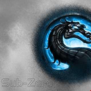 Mortal Kombat DJ-Aurelius Remix