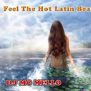 Feel The Hot Latin Beat