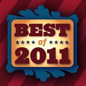 2011 Best Of Club Mix