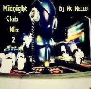 2014 Midnight Mix PT 2