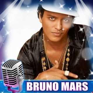 Bruno Mars Minimix