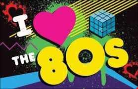 Biggest Hit's Of 1983 Megamix