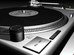 Spring mix may dj   Mix
