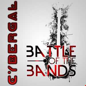 Battle Of The Bands Vol.1