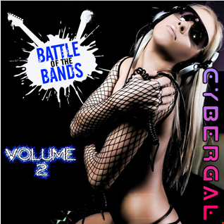 Battle of the Bands Vol 2