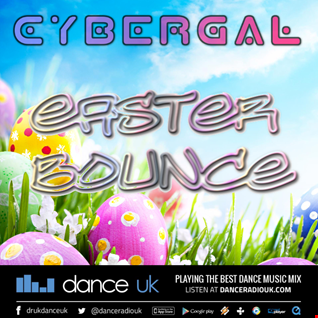 Easter Bounce