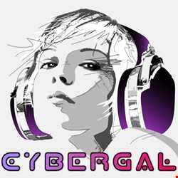 Aurosonic   They Wait for Us(Cybergal remix)