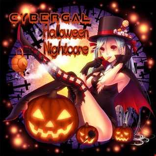 Nightcore Halloween