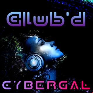 Club'd