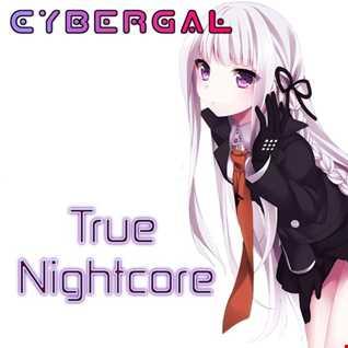 True Nightcore
