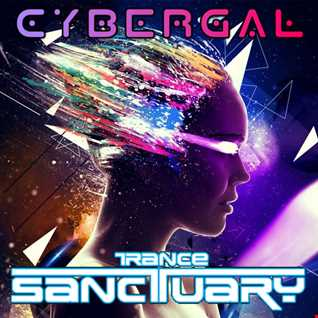 Trance Sancturary