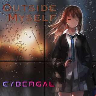 Outside Myself