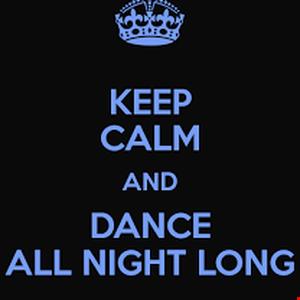 Dance All Night Long