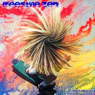 Soul Almighty ~ Freestyle Zen  (  ( ( (Drum & Bass) ) )  )