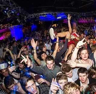 Bounce Thru Lockdown Vol 2 ;  Mixed DJ Stompzee