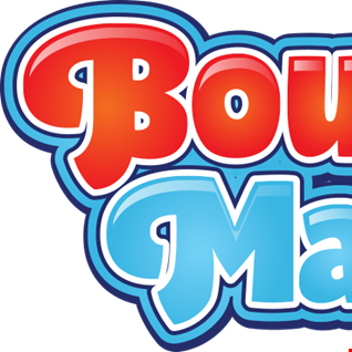 Bounce Mania Volume 2 ;  Mixed By DJ Stompzee