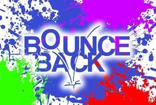 Stompzee; Presents,  Bouncin Back, Live @The Lobby Middlesbrough  (150bpm UK Bounce Mix)