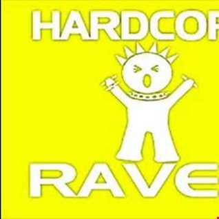 Hardcore Underground 2018 (Mix One)