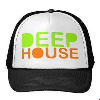 Deep House Styles.. 11/12/2014
