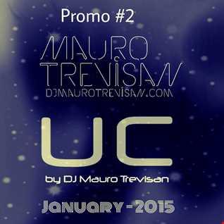 Promo UC #2 (Jan   2015)