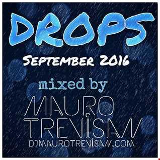 DROPS (September '16)